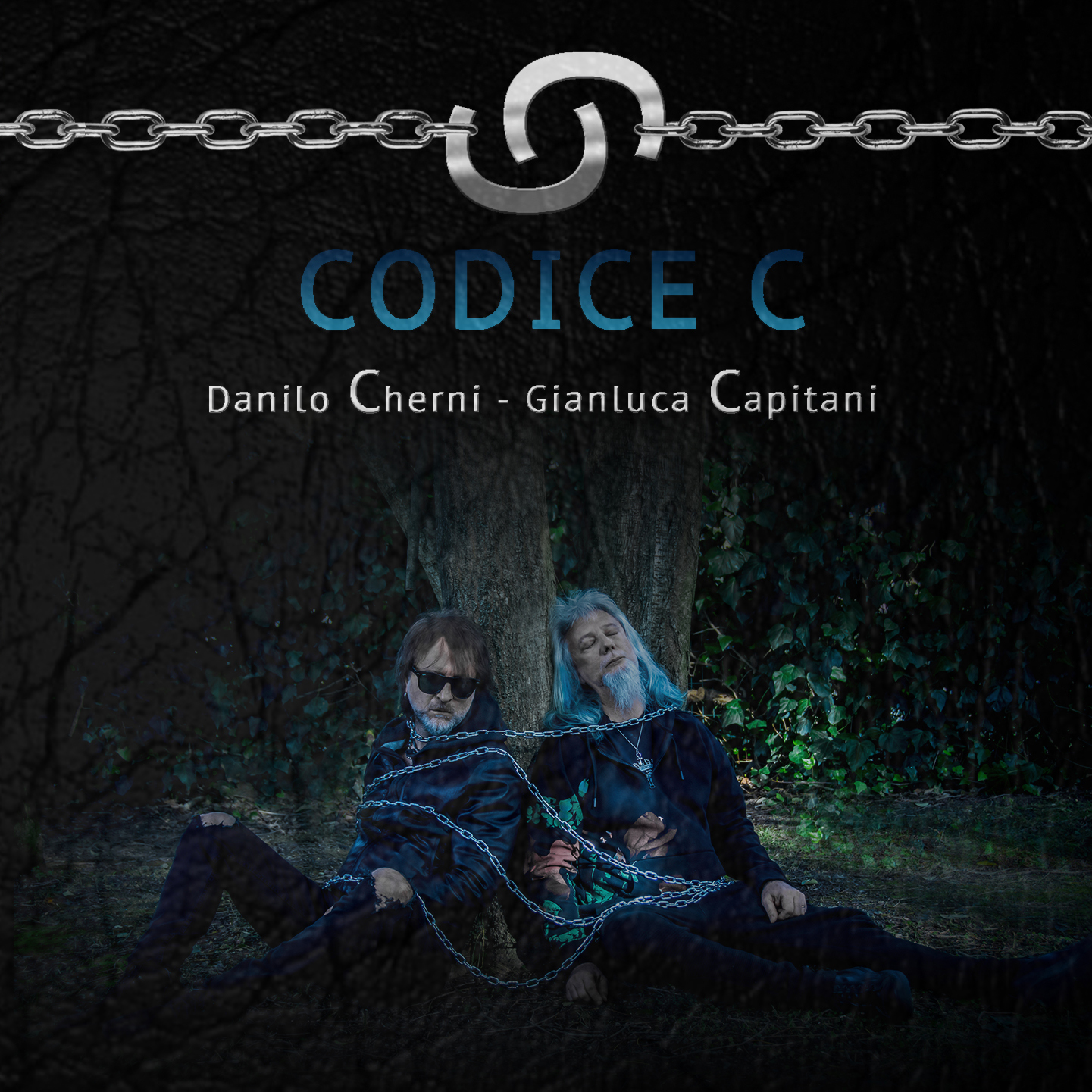 "CODICE C ""Codice C\"" Cd Super JC"