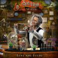 "The Samurai Of Prog- ""Lost and Found""2Cd Digisleeve"