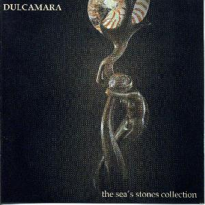 DULCAMARA - THE SEA'S STONES COLLECTION (CD)