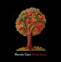 CAPRA MARCELLO - FILI DEL TEMPO (CD)
