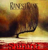 RanestRane - SHINING (2CD)